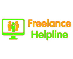 Freelance Helpline
