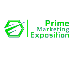 Prime Marketing Exposition